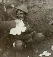 shellshockedsoldier19162.jpg
