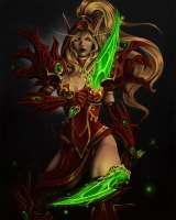 Valeera-Sanguinar-Warcraft-Blizzard-фэндомы-5934750.png