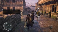 Assassins Creed  Syndicate 2021.04.08 - 08.43.47.02.DVRTrim.mp4