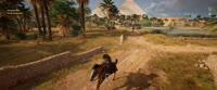 Assassins Creed  Origins 2021.04.08 - 22.29.22.08.DVR.mp4