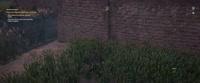 Assassins Creed  Origins 2021.04.08 - 23.24.34.13.DVR.mp4
