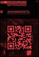 47981566458420.jpg