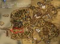 MapAlchimia.jpg