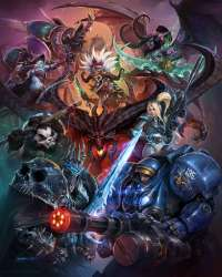blizzcon-2013-heroes-of-the-storm-poster.jpg