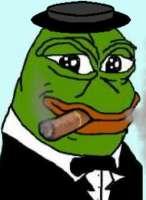 צפרדע פפה.png