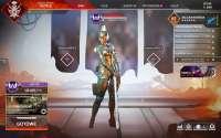 Apex Legends Screenshot 2021.04.30 - 11.24.52.72.png