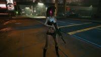 Cyberpunk 2077 2021cut001.mp4