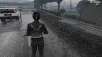Grand Theft Auto V 2020.08.14 - 21.43.12.03.mp4