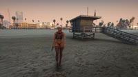 Grand Theft Auto V 2021cut004.mp4