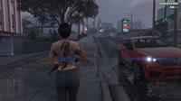 Grand Theft Auto V 2020.webm