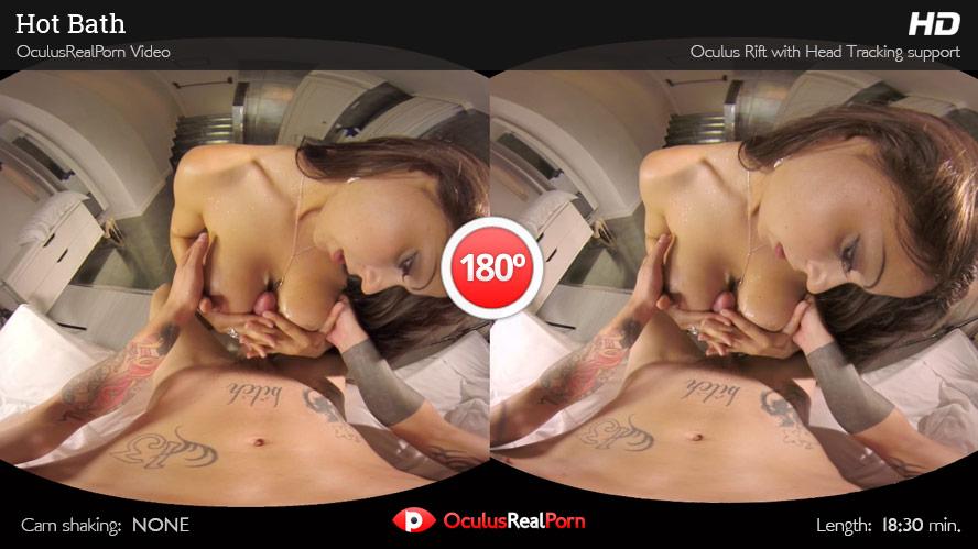 seks-virtualniy-onlayn