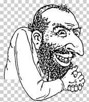 gratis-png-pueblo-judio-judaismo-antisemitismo-meme-estado-[...].png