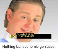 r-latestage-capitalism-nothing-but-economic-geniuses-364202[...].png