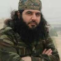 terroristi-al-kaidi-ebut-telku