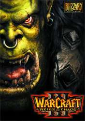 Warcraft3orccover.jpg