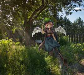 1528650137anime-mystia-lorelei-touhou-project-sdelal-sam-40[...].jpeg