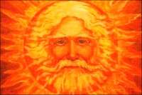 1.1 - солнце здорового человека.jpg