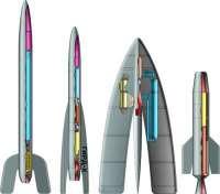 2-1-малые ракеты.jpg