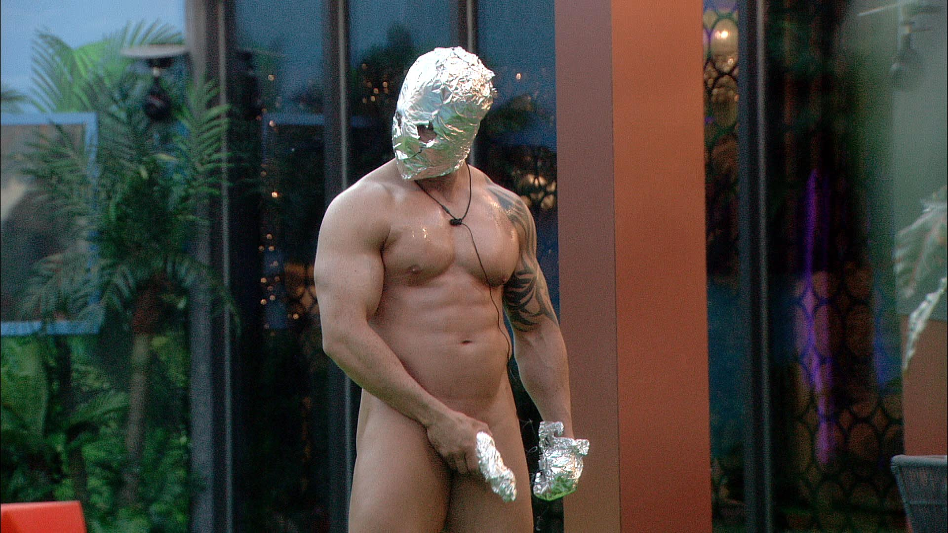 big-brother-brian-naked